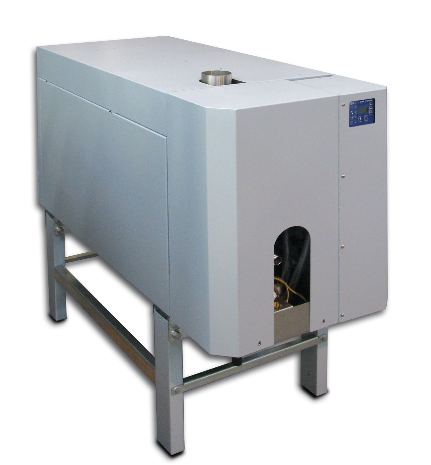 Neptronic Sks Steam To Steam Humidifiers Canyon Air